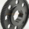 Poly Chain GT Timing Pulley 14MGT