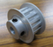 Timing Pulley XL